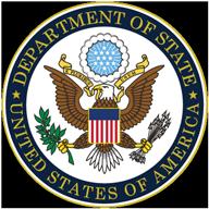 il.usembassy.gov