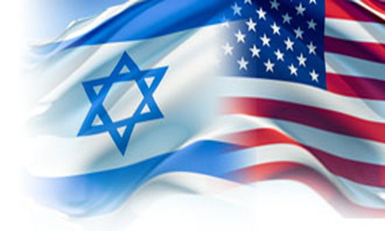Image result for us israel