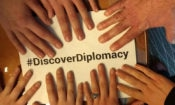 Discover-Diplomacy