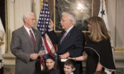 Swearing_in_Ceremony_for_Ambassador_to_Israel_David_Friedman850