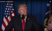 president_trump_on_syria_06april2017_750x450