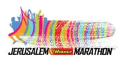 Jerusalem_Marathon