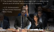 Quote_Haley_Embassies