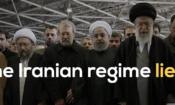 The Iranian Lies…. CMS