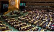 Trump_at_UN__Dos_blog_750x450[1]